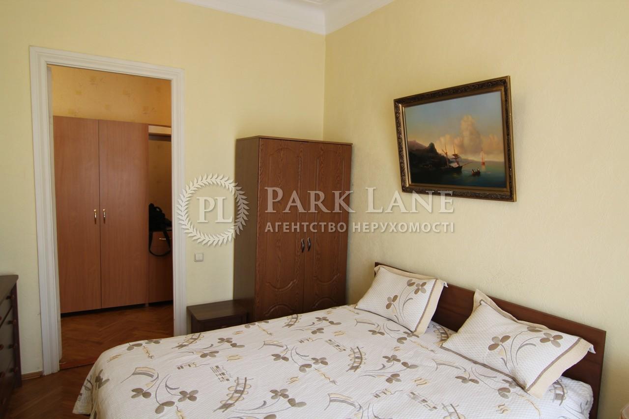 Квартира ул. Лютеранская, 30, Киев, C-74177 - Фото 7