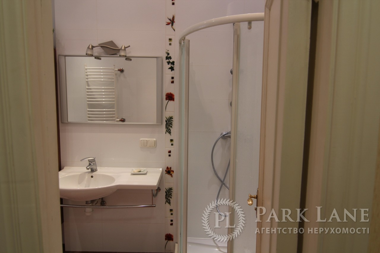 Квартира ул. Лютеранская, 30, Киев, C-74177 - Фото 14