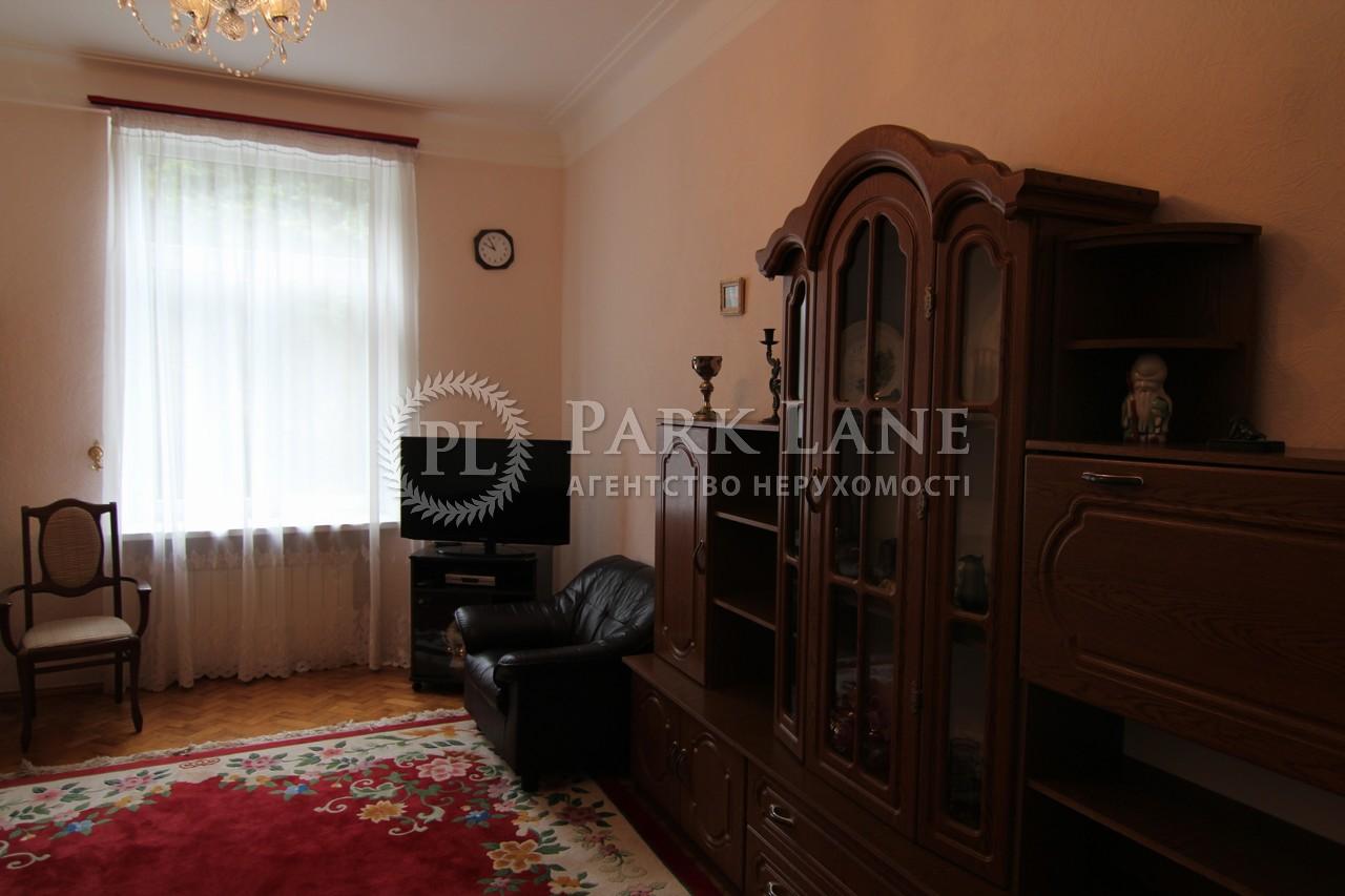 Квартира ул. Лютеранская, 30, Киев, C-74177 - Фото 4