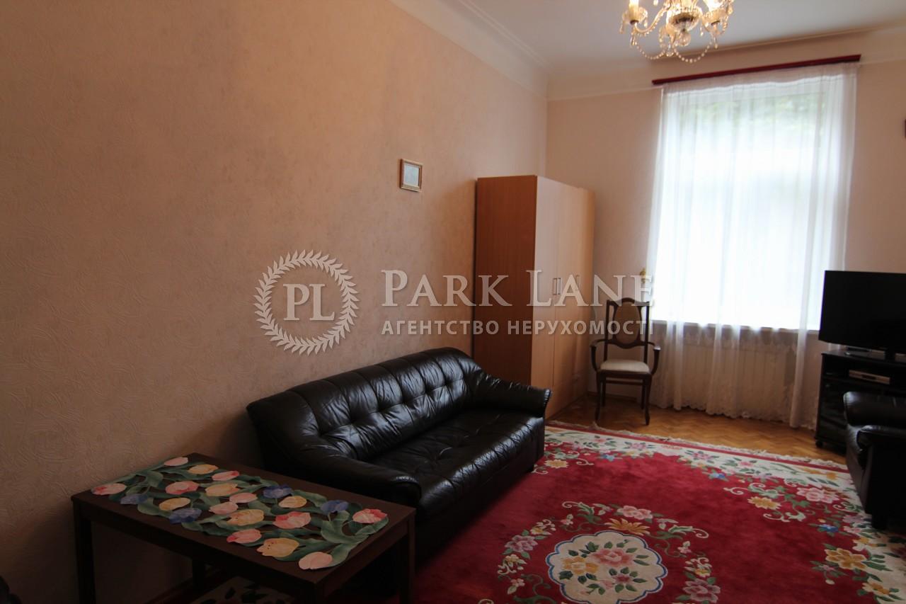 Квартира ул. Лютеранская, 30, Киев, C-74177 - Фото 3
