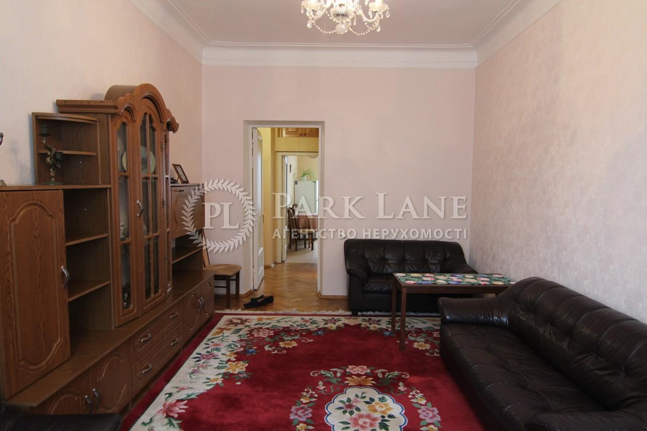 Квартира ул. Лютеранская, 30, Киев, C-74177 - Фото 5