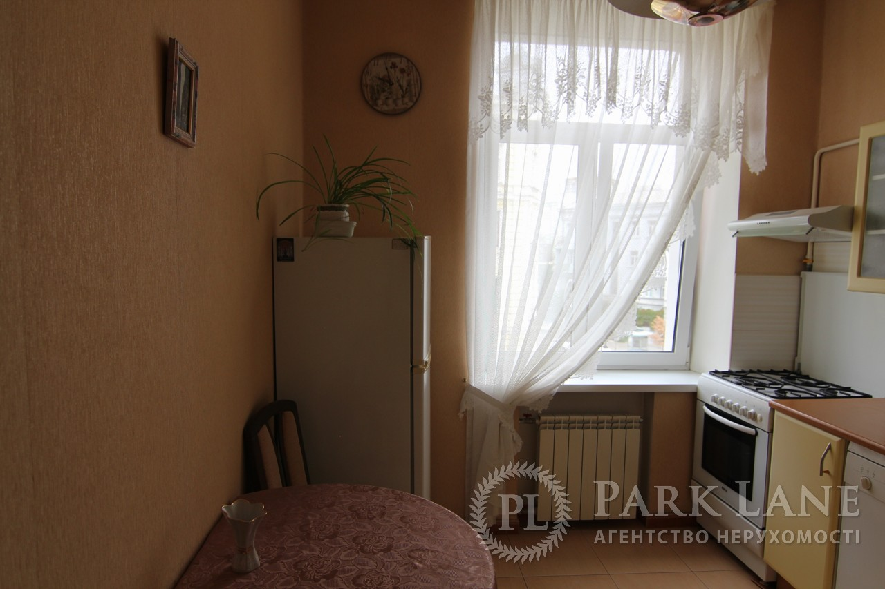 Квартира ул. Лютеранская, 30, Киев, C-74177 - Фото 11