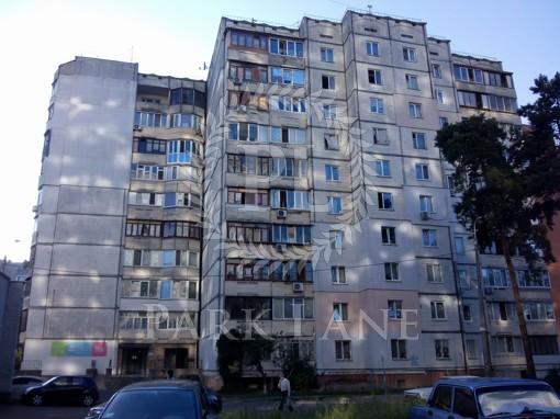 Квартира, Z-385743, 26