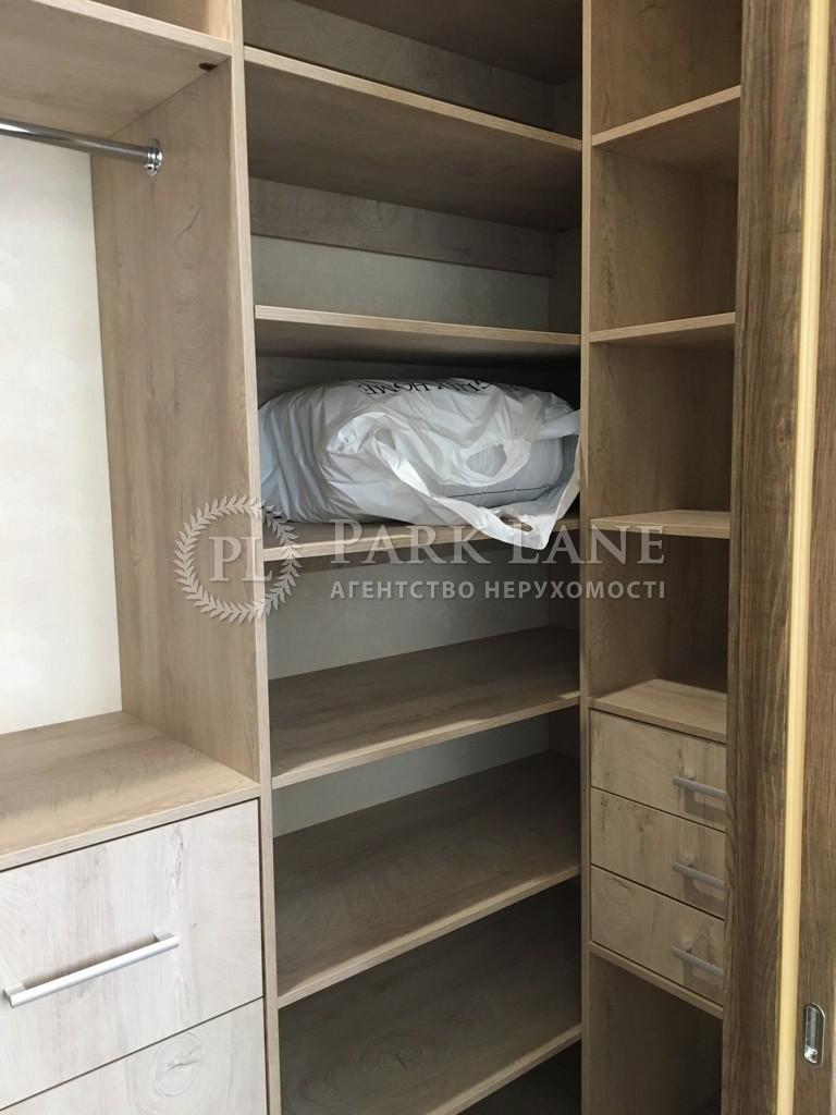 Квартира ул. Тимошенко Маршала, 21/19, Киев, Z-555234 - Фото 10