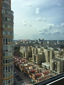 Квартира Z-555234, Тимошенко Маршала, 21/19, Киев - Фото 15