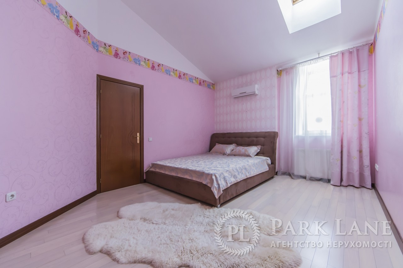 Квартира вул. Обсерваторна, 17, Київ, R-4984 - Фото 15