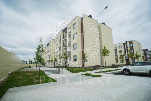 Квартира Практичная, 1 корпус 3, Киев, R-31226 - Фото
