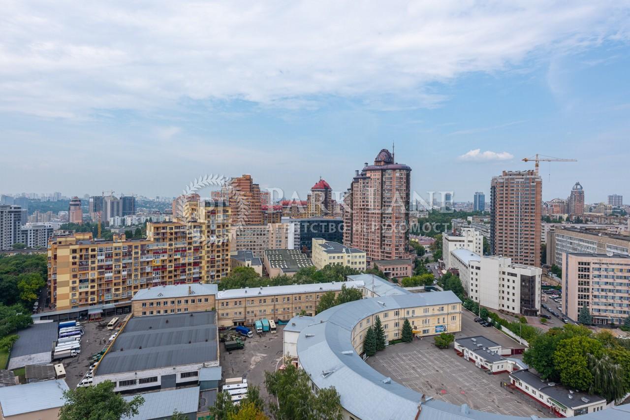 Квартира I-30166, Коновальця Євгена (Щорса), 44а, Київ - Фото 28