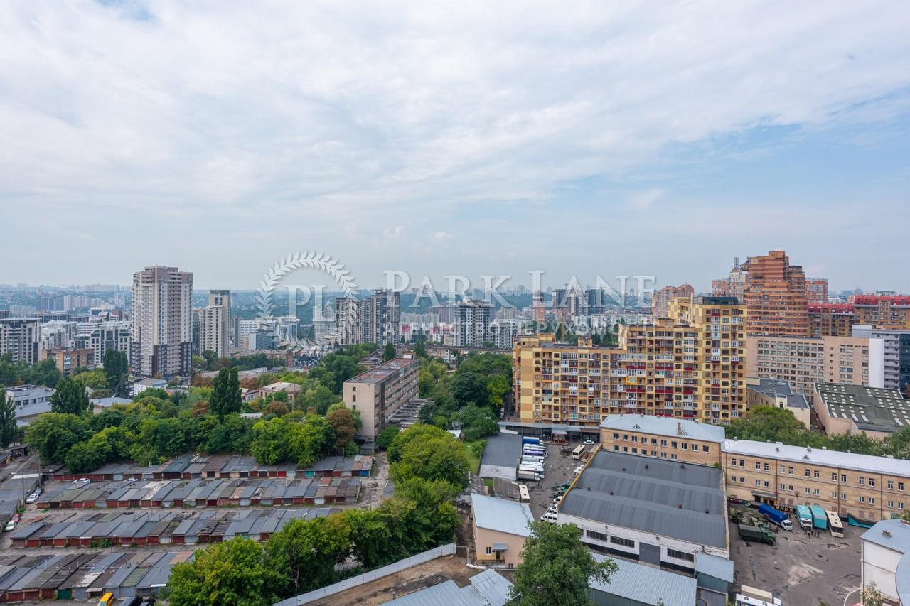 Квартира I-30166, Коновальця Євгена (Щорса), 44а, Київ - Фото 27