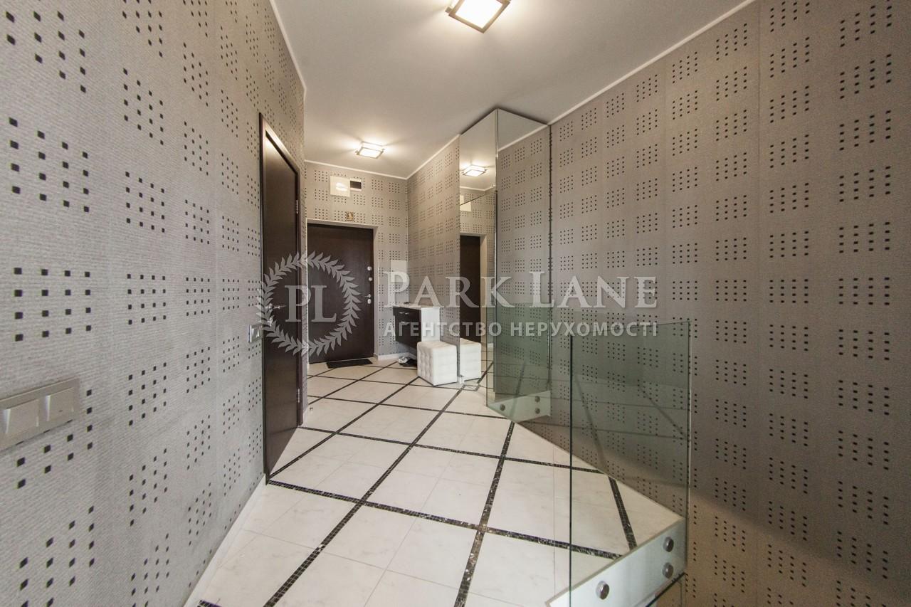 Квартира ул. Подвысоцкого Профессора, 6в, Киев, J-27889 - Фото 26