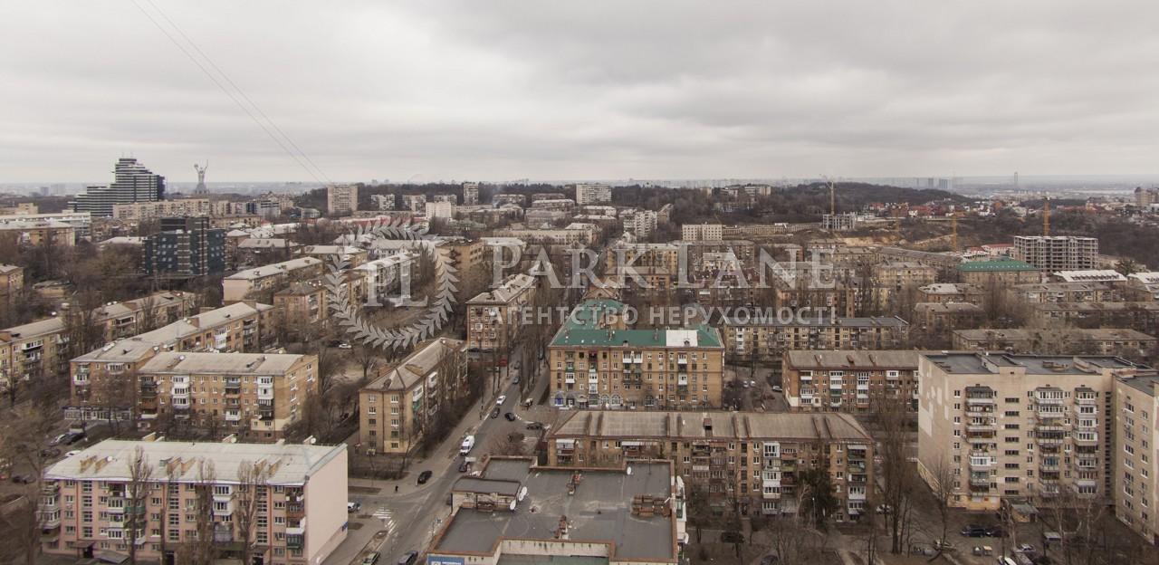 Квартира ул. Подвысоцкого Профессора, 6в, Киев, J-27889 - Фото 29