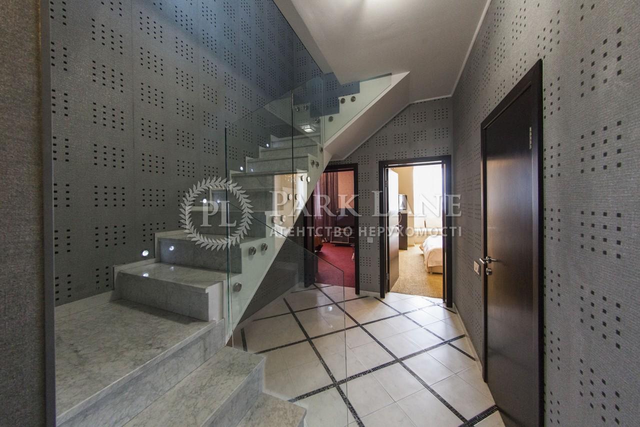 Квартира ул. Подвысоцкого Профессора, 6в, Киев, J-27889 - Фото 23