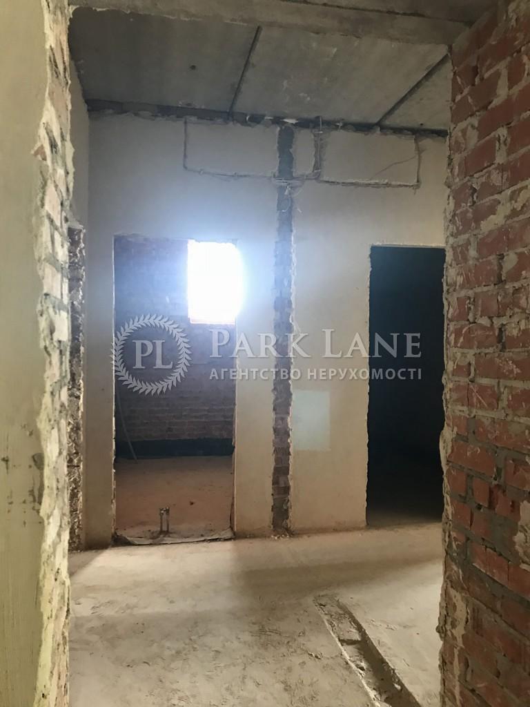 Офис, ул. Протасов Яр, Киев, R-26760 - Фото 10