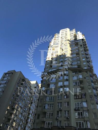 Квартира Механизаторов, 2а, Киев, R-28285 - Фото