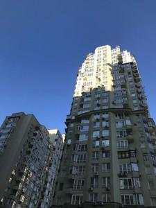 Квартира B-100631, Механизаторов, 2а, Киев - Фото 4