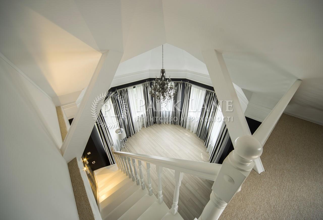 Будинок Гора, V-120 - Фото 24