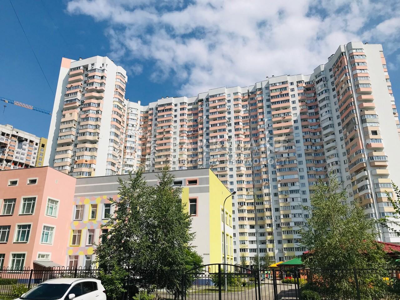 Квартира K-30422, Драгоманова, 8а, Киев - Фото 2