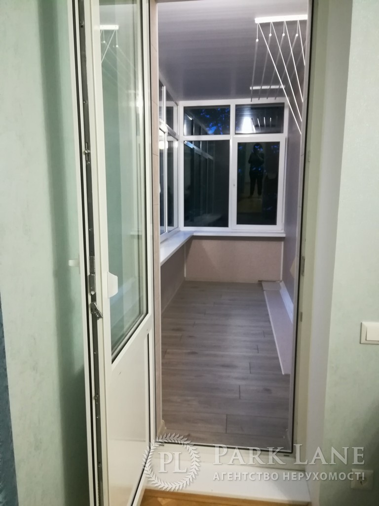 Квартира ул. Рыбальская, 10, Киев, R-27763 - Фото 14