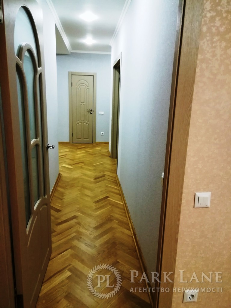 Квартира ул. Рыбальская, 10, Киев, R-27763 - Фото 18