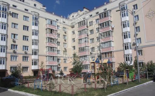 Квартира, Z-1818146, 2б