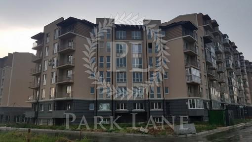 Квартира Метрологическая, 58, Киев, Z-773000 - Фото