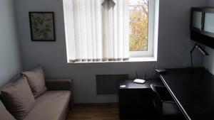 Квартира J-852, Дружбы Народов бульв., 10, Киев - Фото 6