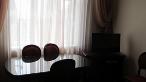 Квартира J-852, Дружбы Народов бульв., 10, Киев - Фото 14