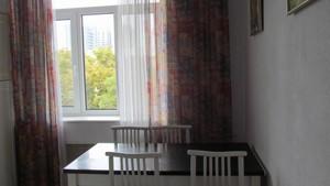 Квартира J-852, Дружбы Народов бульв., 10, Киев - Фото 22