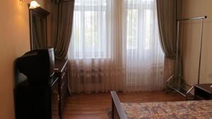 Квартира J-852, Дружбы Народов бульв., 10, Киев - Фото 15