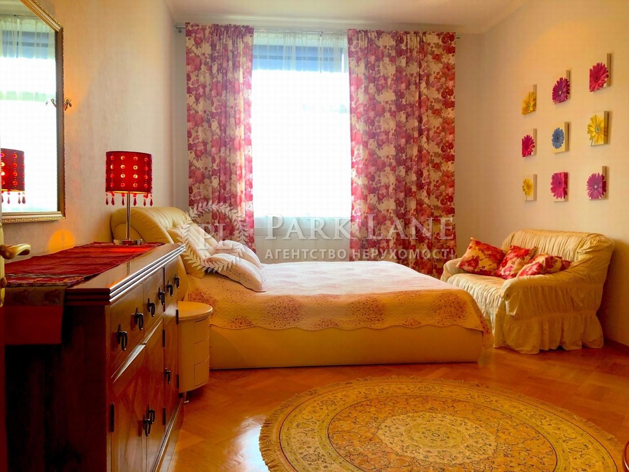 Квартира ул. Лютеранская, 30, Киев, R-26025 - Фото 8
