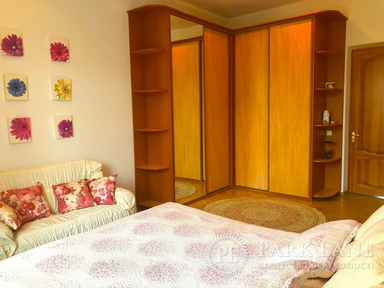 Квартира ул. Лютеранская, 30, Киев, R-26025 - Фото 9
