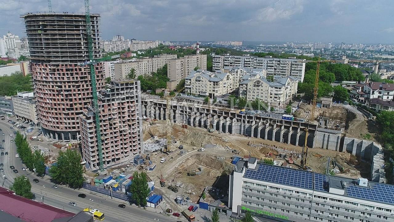 Квартира N-23227, Глубочицкая, 43 корпус 3, Киев - Фото 3
