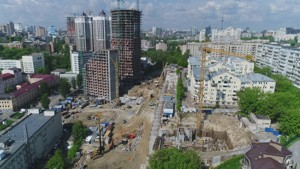 Квартира R-33828, Глибочицька, 43 корпус 3, Київ - Фото 4
