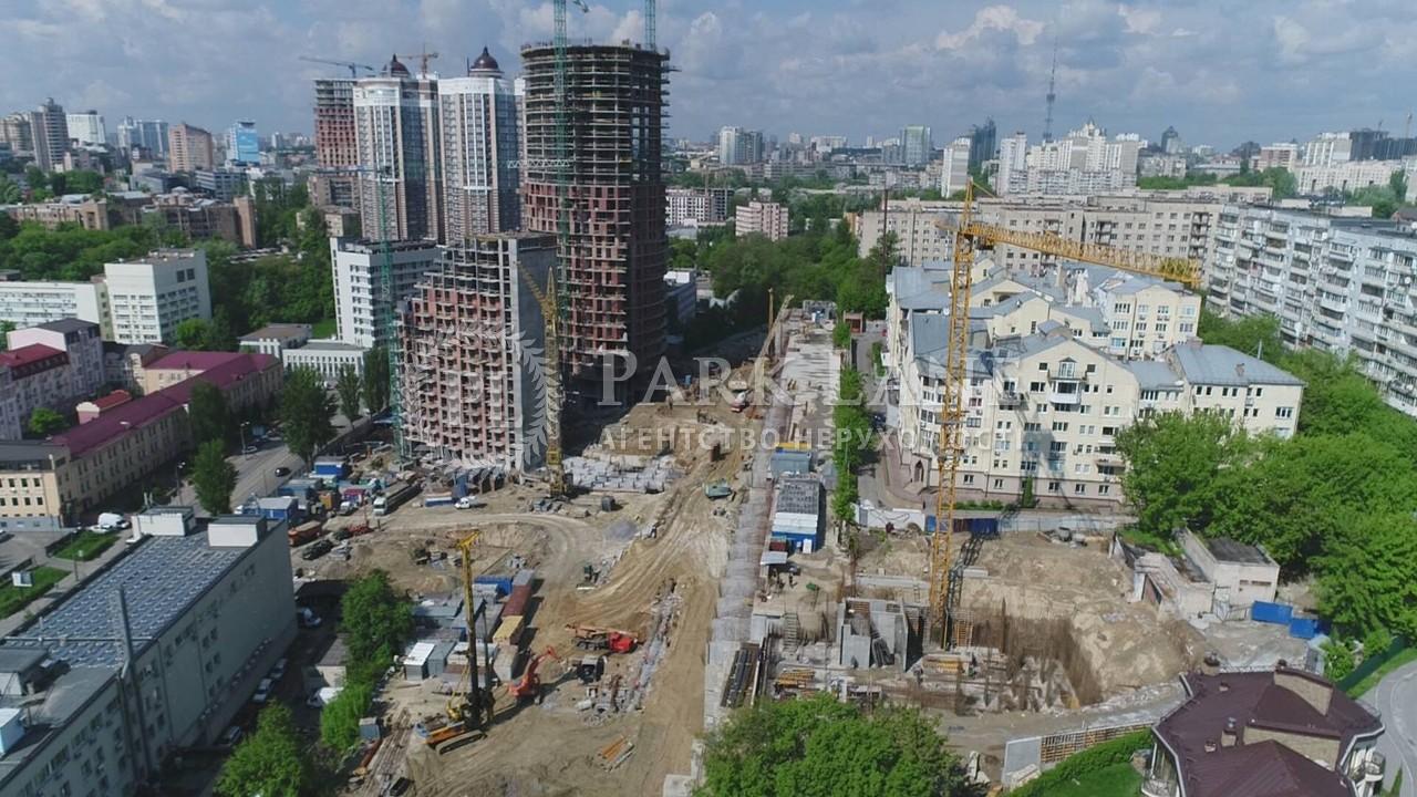 Квартира ул. Глубочицкая, 43 корпус 2, Киев, Z-540162 - Фото 1