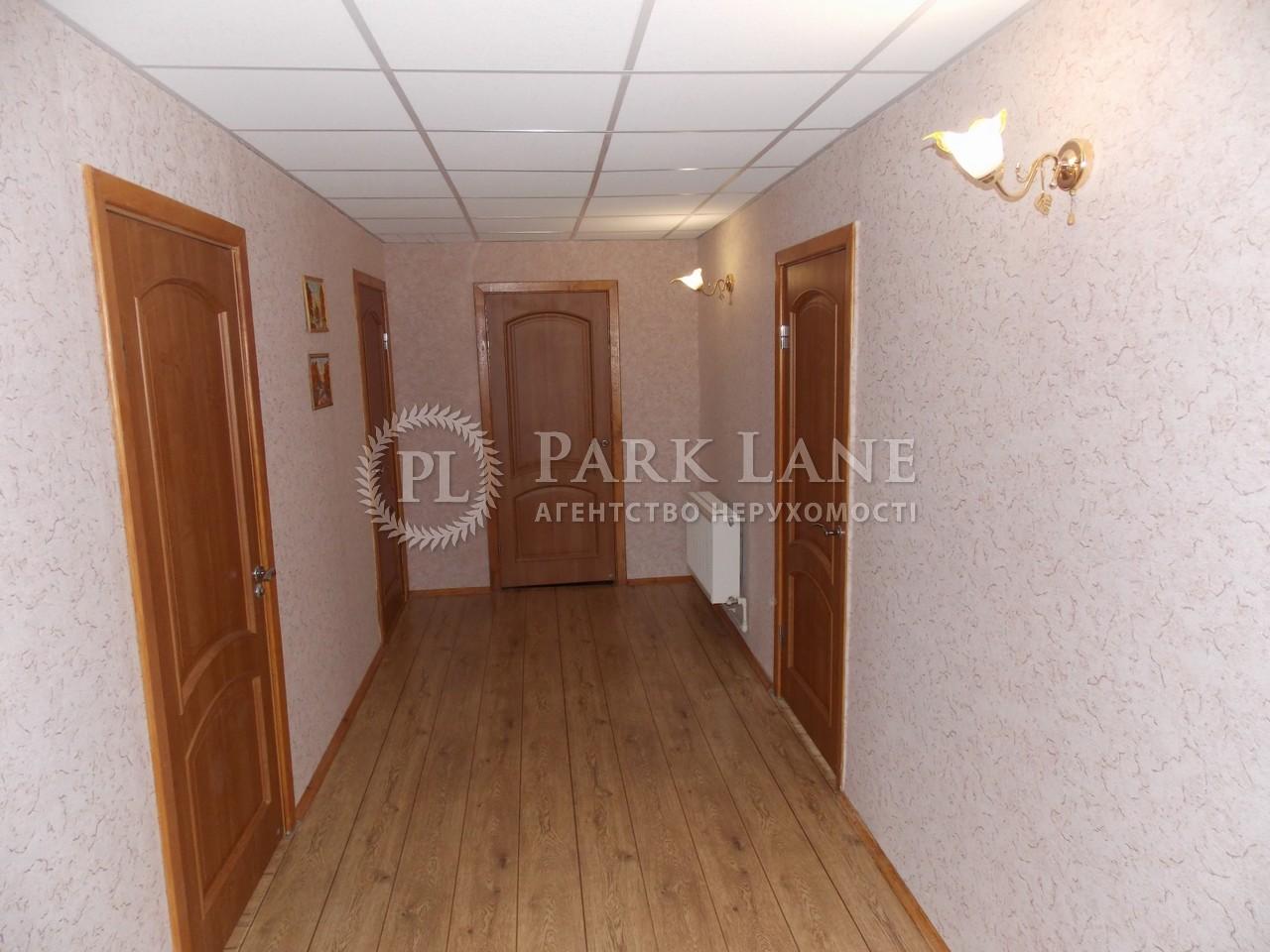 Дом ул. Полтавская, Буча (город), Z-1097510 - Фото 12