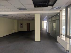 Нежитлове приміщення, B-99257, Володимирська, Київ - Фото 8