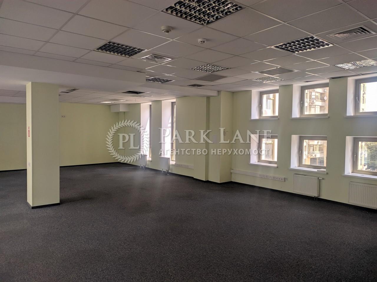 Нежитлове приміщення, B-99257, Володимирська, Київ - Фото 9