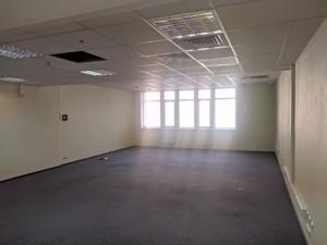 Нежитлове приміщення, B-99257, Володимирська, Київ - Фото 11
