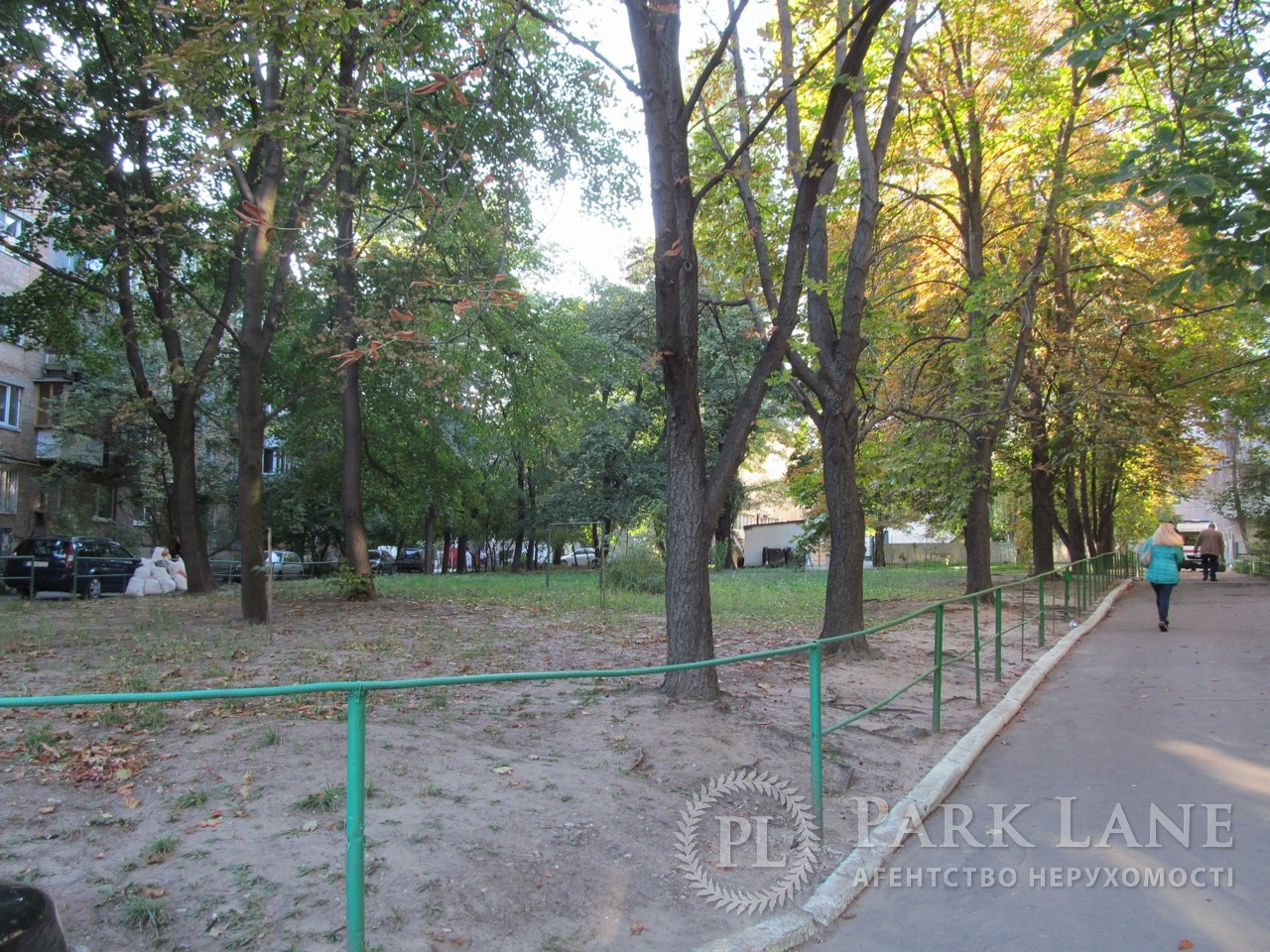 Квартира ул. Неманская, 2, Киев, R-27841 - Фото 13