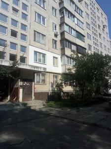 Коммерческая недвижимость, R-33949, Симиренко, Святошинский район