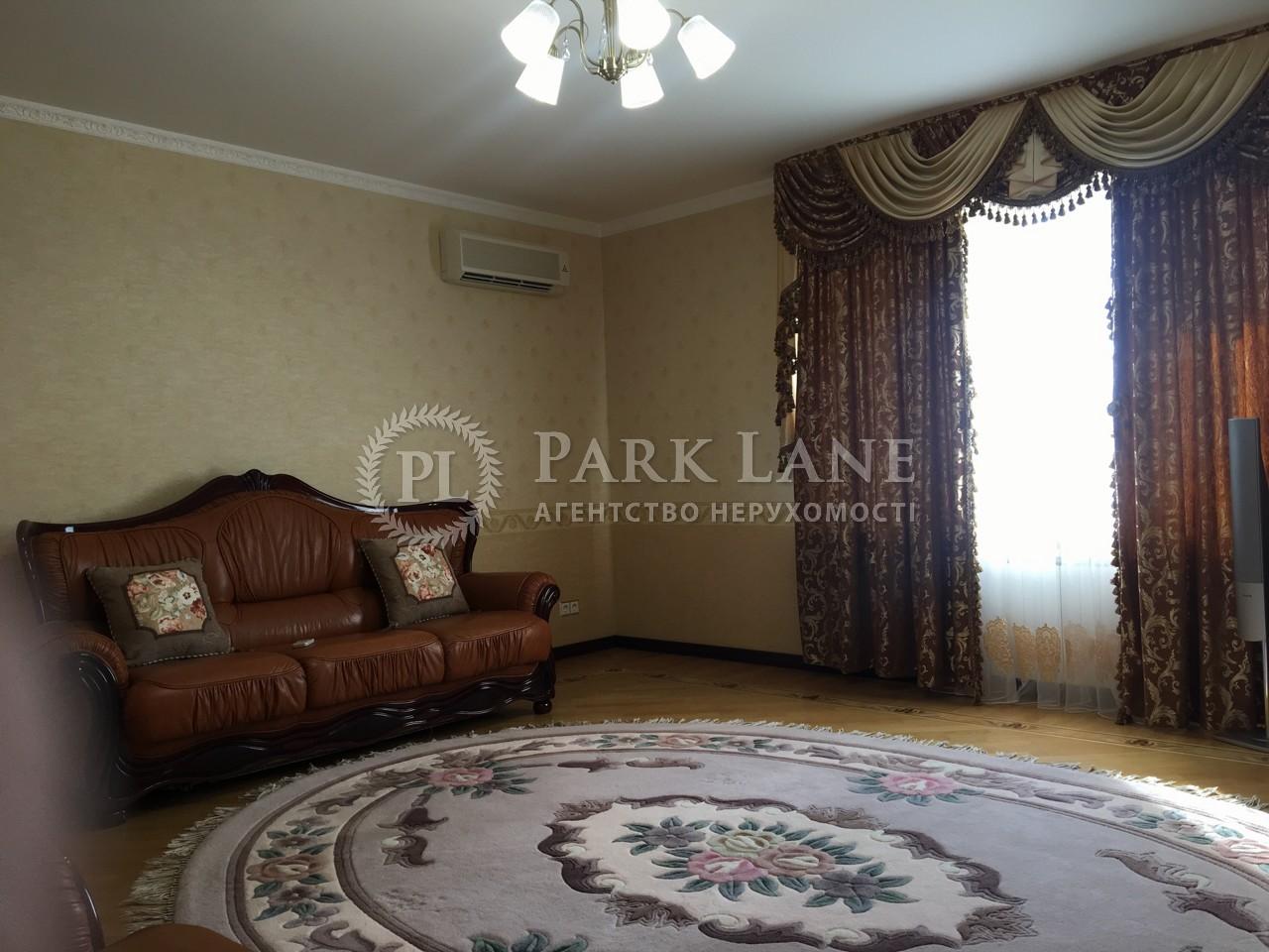 Квартира вул. Сєченова, 7а, Київ, J-27903 - Фото 3