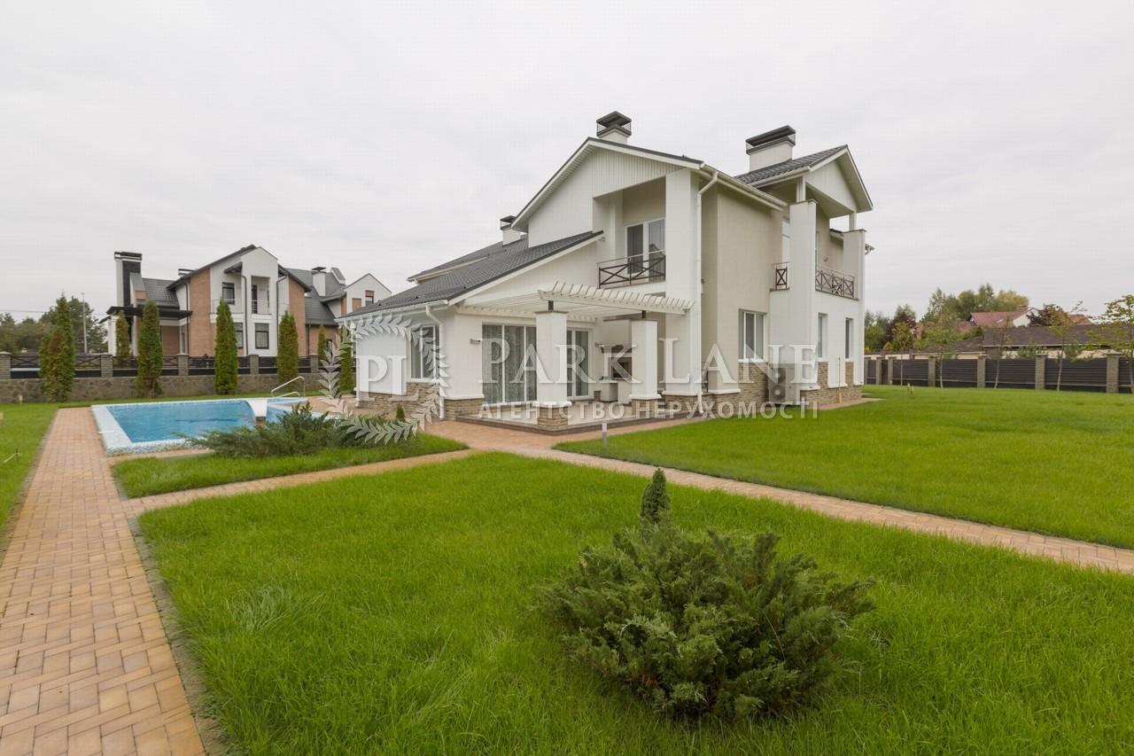 Дом B-99262, Старокиевская, Козин (Конча-Заспа) - Фото 39