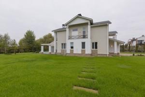 Дом B-99262, Старокиевская, Козин (Конча-Заспа) - Фото 42