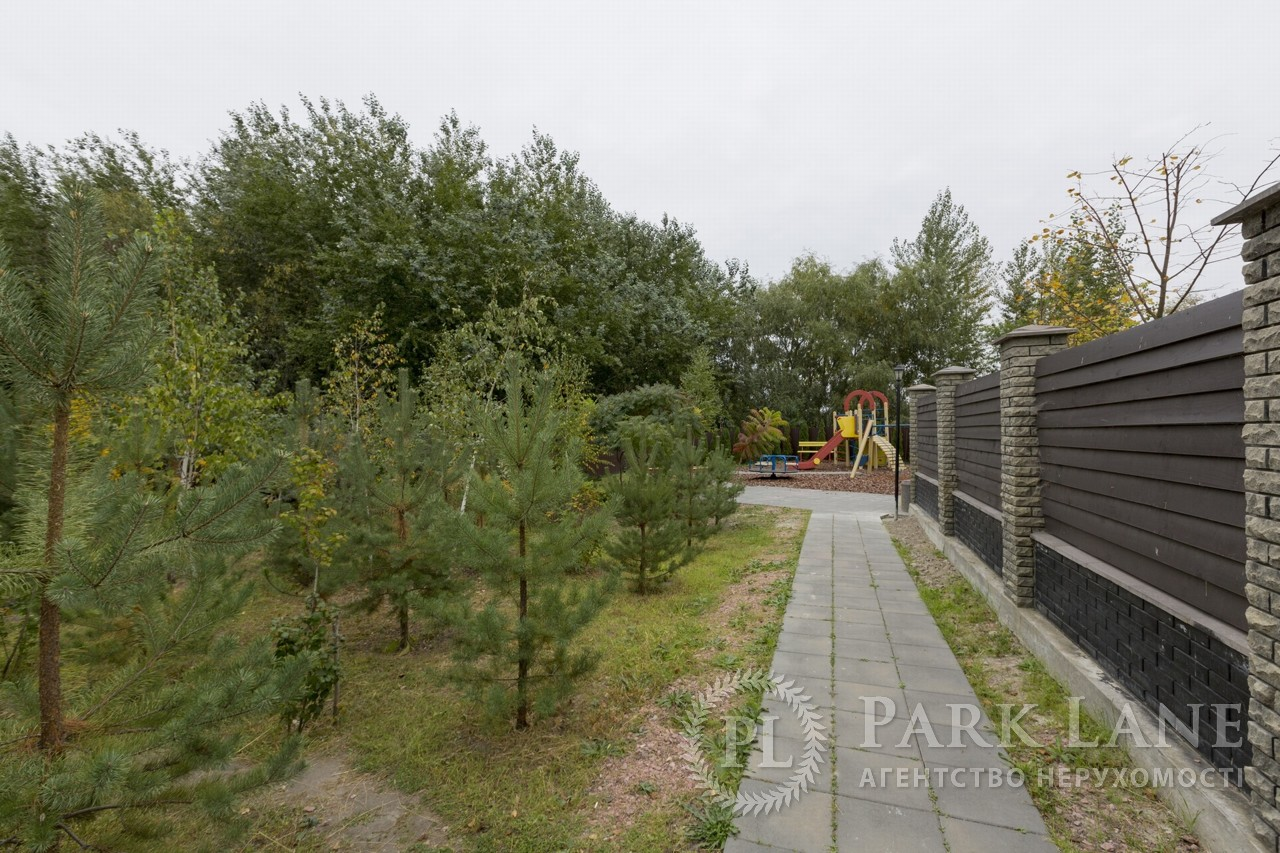 Дом B-99262, Старокиевская, Козин (Конча-Заспа) - Фото 44