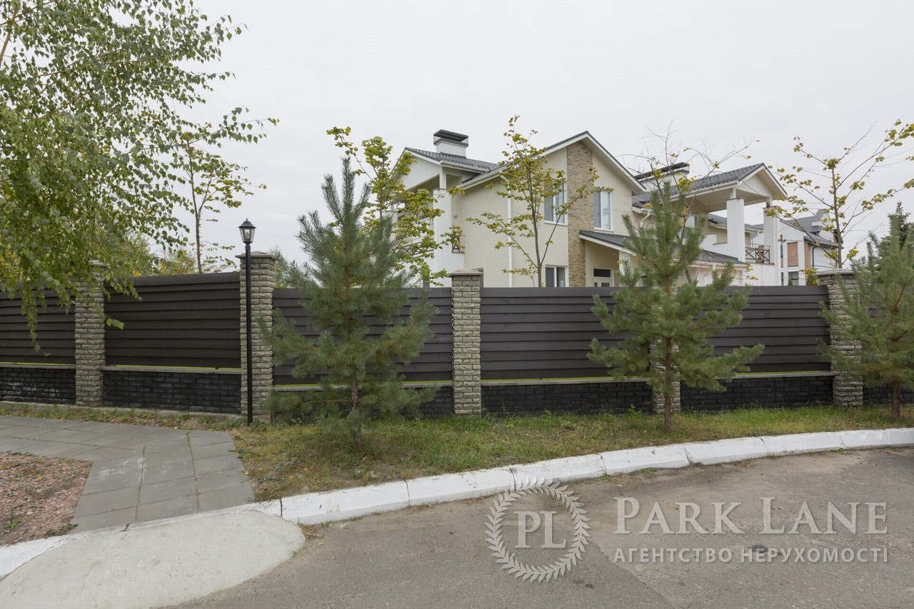 Дом B-99262, Старокиевская, Козин (Конча-Заспа) - Фото 46