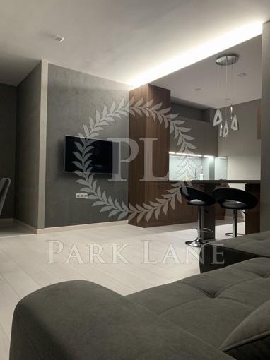 Apartment, R-27853, 26