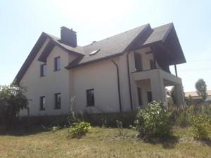 Дом Z-47276, Сиреневая, Дмитровка (Киево-Святошинский) - Фото 12