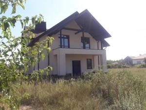 Дом Z-47276, Сиреневая, Дмитровка (Киево-Святошинский) - Фото 9