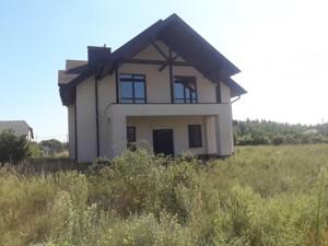 Дом Z-47276, Сиреневая, Дмитровка (Киево-Святошинский) - Фото 10