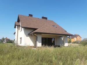 Дом Z-47276, Сиреневая, Дмитровка (Киево-Святошинский) - Фото 7